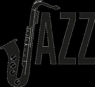 jazzimagenoback