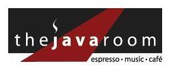 JavaRoomLogo.jpg